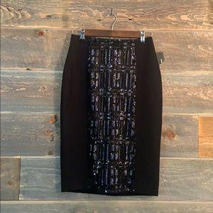 •3/$10• worthington skirt